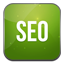 SEO Icon 64x64 png