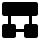 Finance 073 Icon 40x40 png