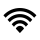 Multimedia 049 Icon