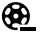 Multimedia 054 Icon