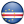 Cape Verde Icon 24x24 png