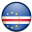 Cape Verde Icon 32x32 png