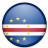 Cape Verde Icon 48x48 png