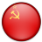 Sovet Union Icon