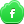 Facebook Small Icon 24x24 png