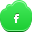 Facebook Small Icon 32x32 png