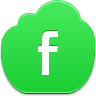 Facebook Small Icon