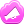 Advertising Icon 24x24 png