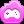 Joystick Icon 24x24 png