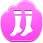 Socks Icon 64x64 png