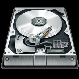 Offline Storage Icon 256x256 png