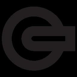 HTML5 Offline Storage Icon 256x256 png