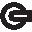 HTML5 Offline Storage Icon 32x32 png