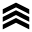 HTML5 Semantics Icon 32x32 png