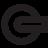 HTML5 Offline Storage Icon