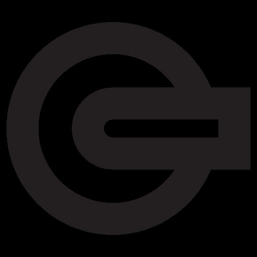 HTML5 Offline Storage Icon 512x512 png