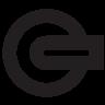 HTML5 Offline Storage Icon 96x96 png