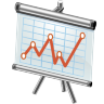 Stock Info Icon 96x96 png