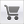 Cart 1 Icon 24x24 png