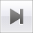 Player Next Icon