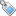 Edit Tags Icon 16x16 png