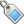Edit Tags Icon 24x24 png