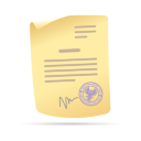 Mail 8 Icon 128x128 png