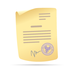 Mail 8 Icon 256x256 png
