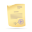 Mail 8 Icon 32x32 png