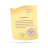 Mail 8 Icon 48x48 png