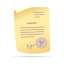 Mail 8 Icon 64x64 png