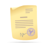 Mail 8 Icon 96x96 png