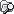 Search Folder Grey Icon