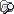 Search Folder Purple Icon