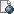 Web Page Grey Icon