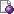 Web Page Purple Icon