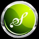 Music Web Icons