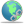 Insert Hyperlink Icon 24x24 png