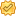 Regular Certificate Icon 16x16 png