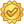 Regular Certificate Icon 24x24 png