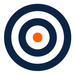 SEO Goals Icon 256x256 png