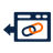 Back Link Icon 48x48 png
