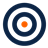 SEO Goals Icon 48x48 png