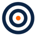 SEO Goals Icon 72x72 png