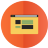 Website Icon 48x48 png
