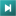Player Next Icon 16x16 png