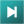 Player Next Icon 24x24 png
