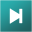 Player Next Icon 32x32 png