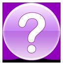 Stock Web Icons