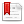 Page Bookmark Icon